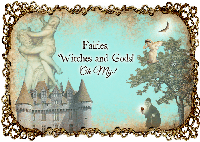 fairies-tspr-wf2