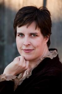 Jessica Dotta image
