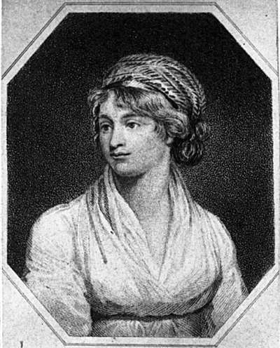 Mary W | 20 of the Best 18th and 19th Century Women Writers