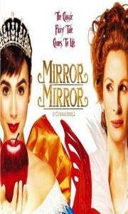 Mirror-Mirror-3-redo
