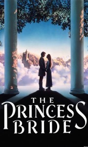 The-Princess-Bride-1987-red