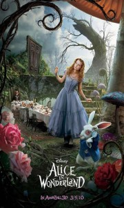 alice_in_wonderland_movie_p
