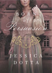 born-of-persuasion-book-cov