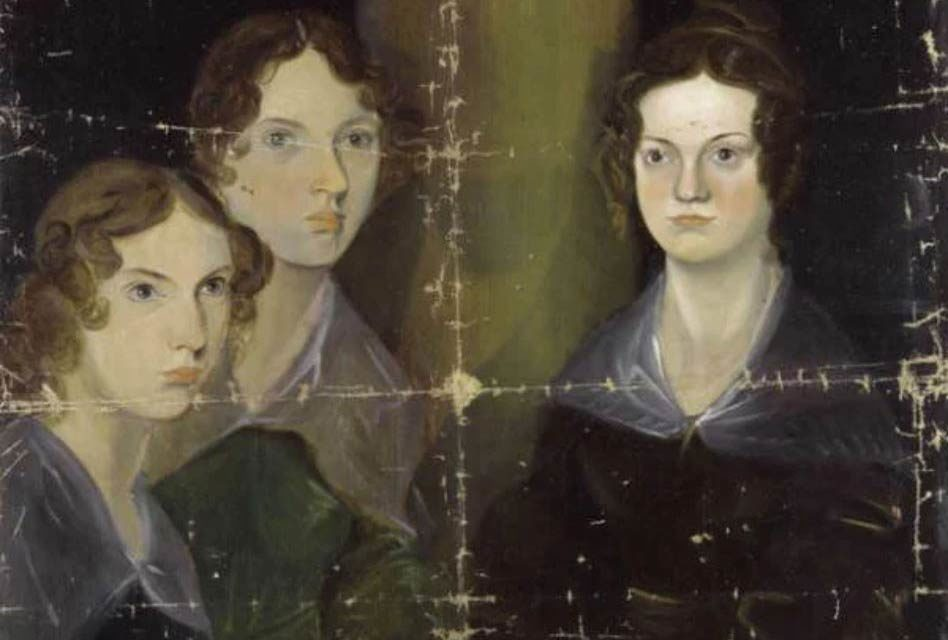 20 of the Best 18th and 19th Century Women Writers