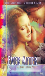 ever_after-2oth-century-fox