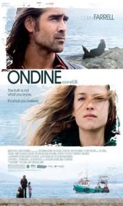 ondine_poster-wayare-redo