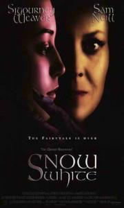 snow-white-sigourney-weaver