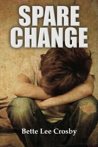 Spare Change – An Authentic Story That Will Stay With You