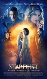 stardust-poster-paramount-r