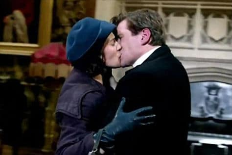 Photo: ITV