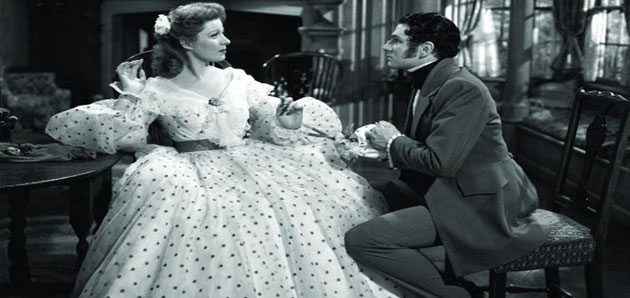 Photo: Warner Brothers