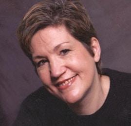 Regency Romance Author Claudia Harbaugh Talks 'Her Grace in Disgrace'