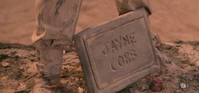 """Jaynestown."" Photo: Fox"