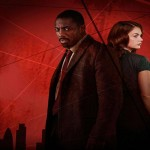 luther-and-alice-resize