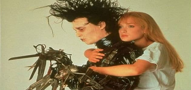A Passionate Halloween: Fifty Romantic Monsters in Love