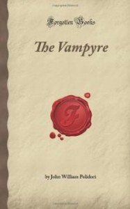 vampyre-john-william-polidori-paperback-cover-art
