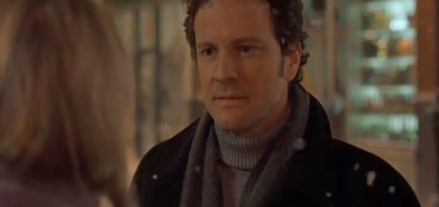 2. Mr. Darcy