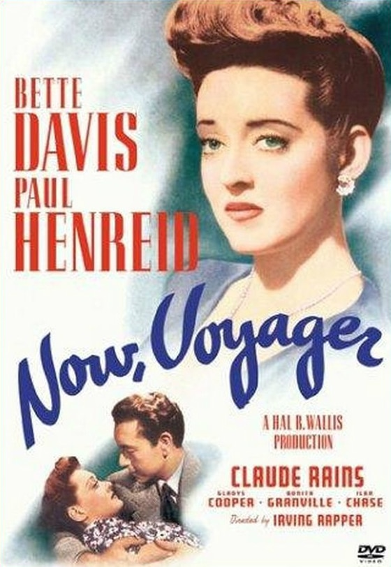 Now Voyager FINAL