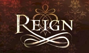 Series_Logo_for_Reign