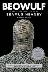 Beowulf Translated by Seamus Heaney