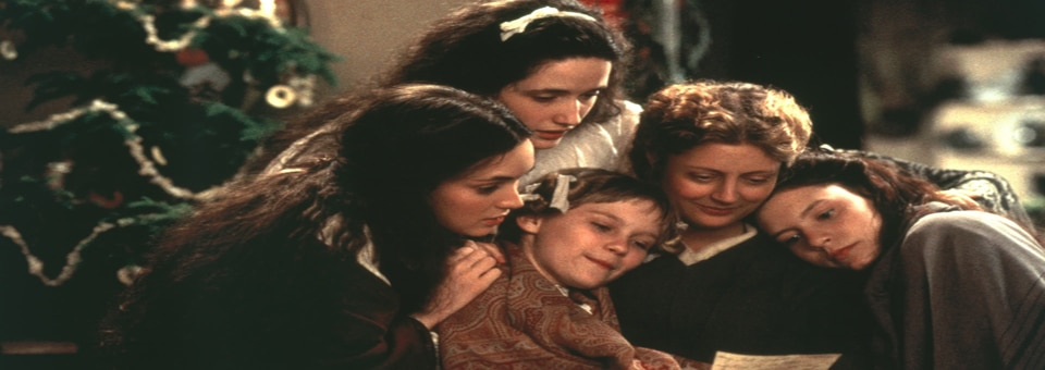 50 Absolutely Amazing Christmas Movies That Will Make You Smile