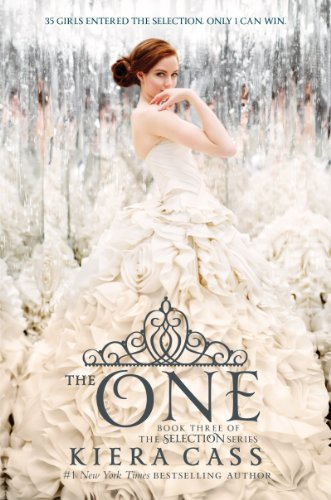 The One book cover
