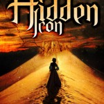 The Hidden Icon by Jillian Kulmann