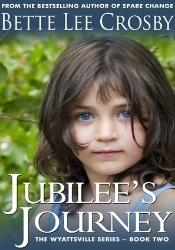 Jubilee's journey photo