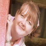 suzanna author photo