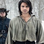 the musketeers header 3