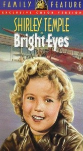 In Memoriam: The Top 20 Shirley Temple Movies