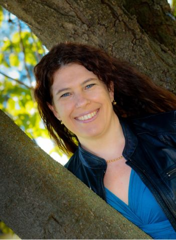 Stacey Nash (3)