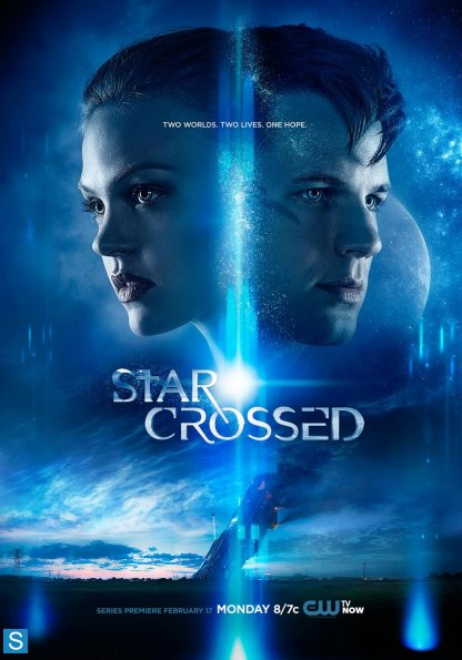 Star-Crossed - Promotional Poster_595_slogo