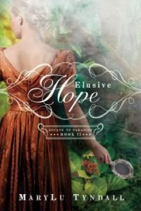 Elusive Hope by Mary Lu Tyndall