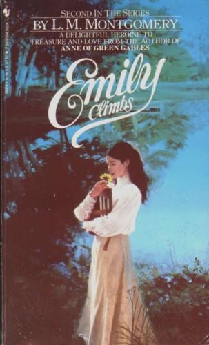 emilyclimbs