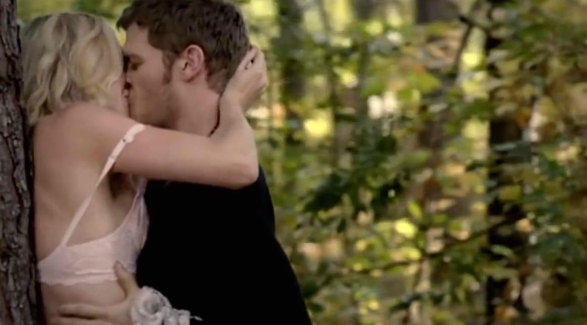 kiss 11 final