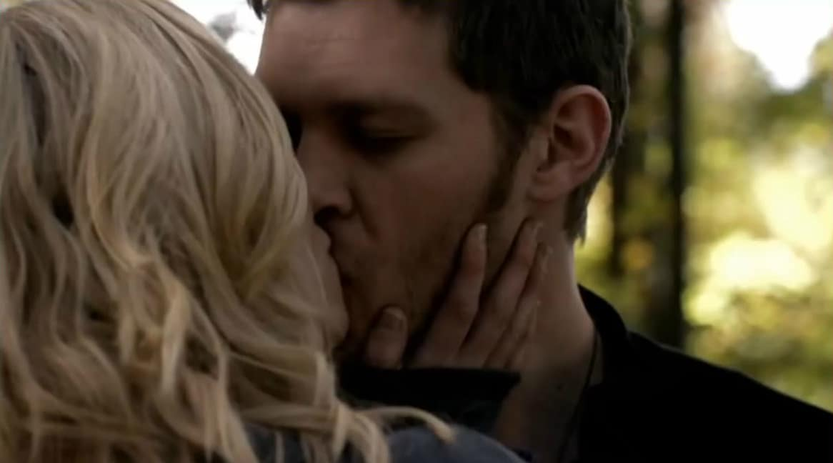 kiss 2 final