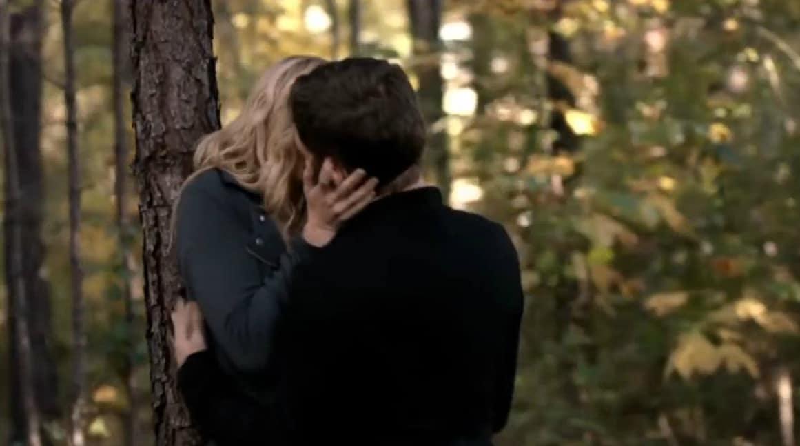 kiss 6 final