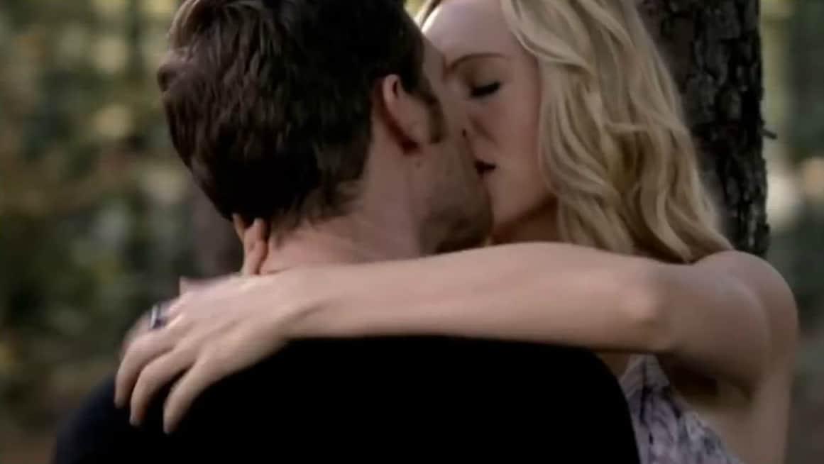 kiss 7 final