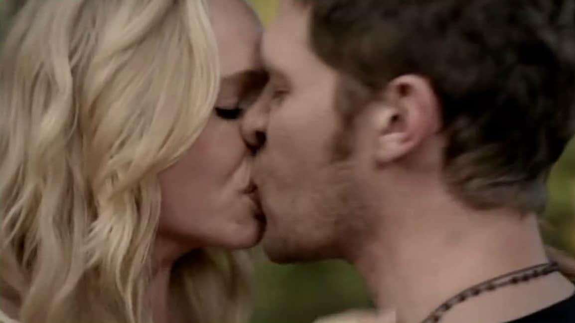 kiss 9 final