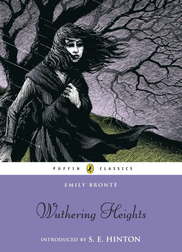 madness in wuthering heights 1 wuthering heights was originally published as the first two volumes of a three volume novel, with agnes grey, anne brontë's novel written at the same time, as the third volume, although the two works had nothing to do with each other the manuscript of wuthering heights has never been.