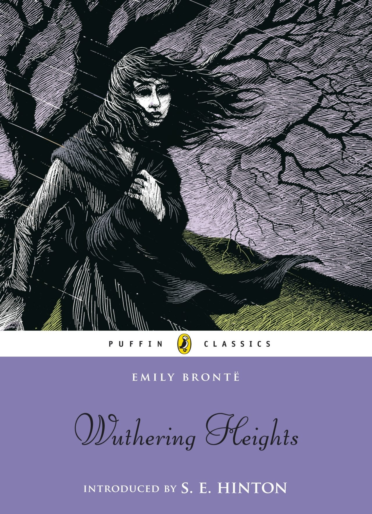 a short summary of emily brontes novel wuthering heights A single page synopsis of the story of wuthering heights including a single paragraph summary a brief summary many people, generally those who have never read the book, consider wuthering heights to be a straightforward, if intense, love story — romeo and juliet on the yorkshire moors.
