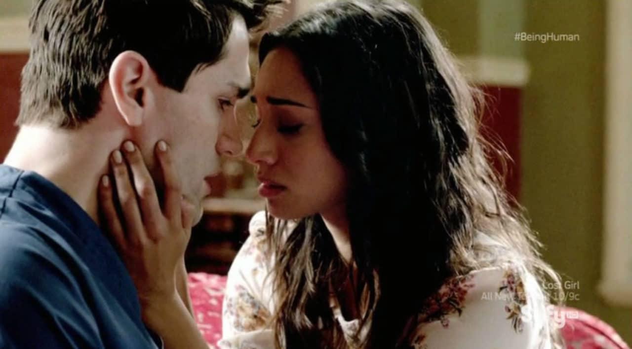 kiss scene 14 final