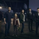 The cast of Believe.  Photo: NBC
