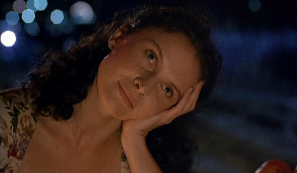 Top 40 Introverted and Shy Female Characters in Film and Television - Fran from Strictly Ballroom