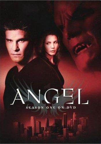Angel_WB2