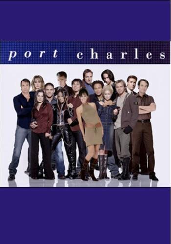 Port Charles2