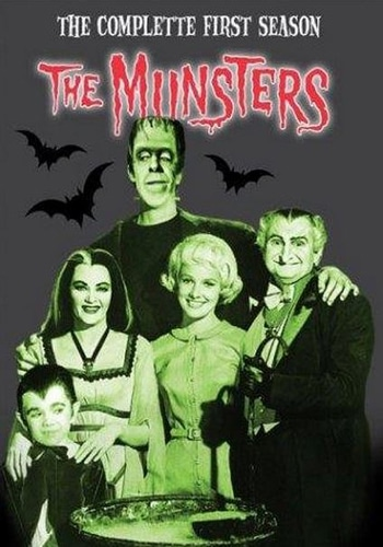 The Munsters2