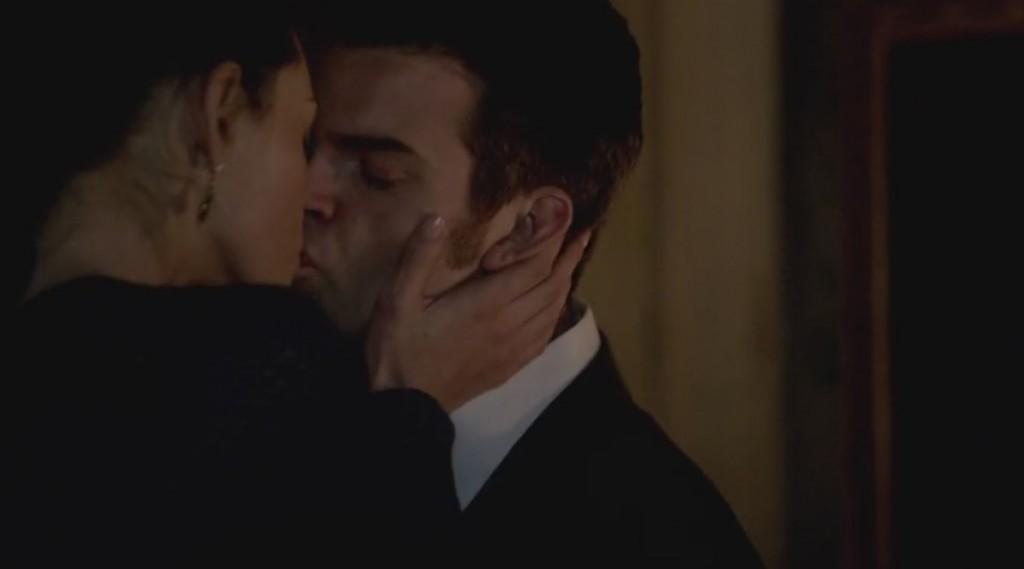 kiss scene 16