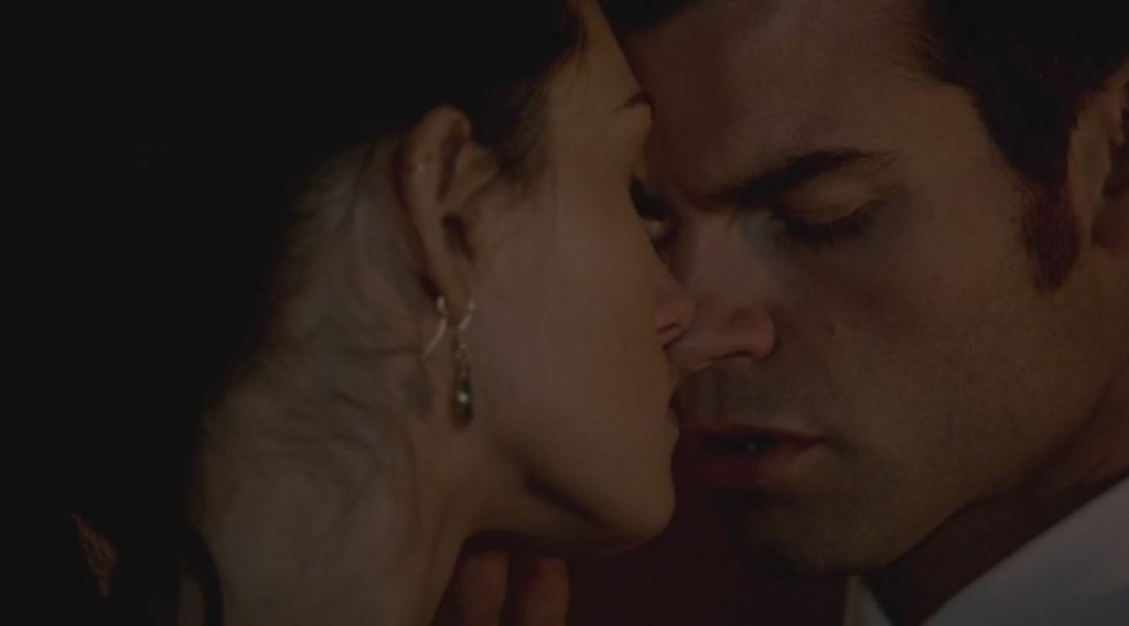 kiss scene 20